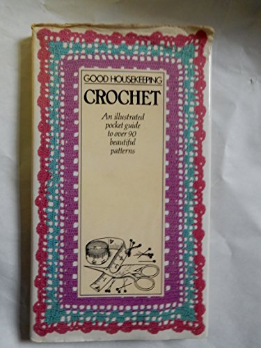 good-housekeeping-crochet-pattern-library