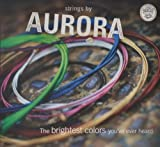 Aurora Ukulele Strings - Best Reviews Guide