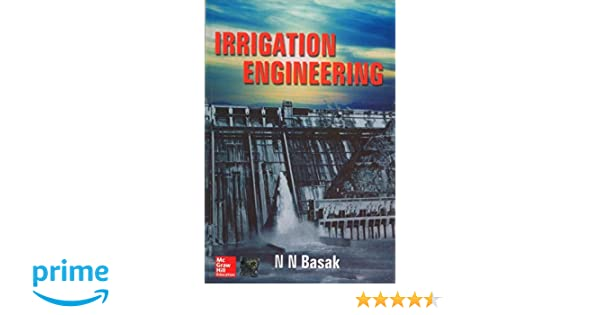 Buy irrigation engineering book online at low prices in india buy irrigation engineering book online at low prices in india irrigation engineering reviews ratings amazon fandeluxe Choice Image
