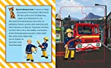 feuerwehrmann sam puzzlebuch - Vergleich von