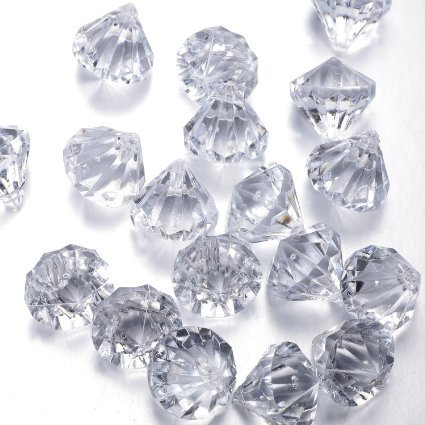 acrylic-diamonds-crystals-for-party-supplies-decorations-costume-stage-props-vase-fillers-wedding-de
