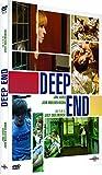 Deep end   Skolimowski, Jerzy. Metteur en scène ou réalisateur. Scénariste
