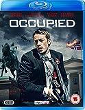 Occupied (Okkupert) [Blu-ray] [UK Import]