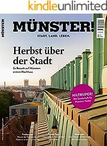 Münster!