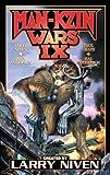 Man-Kzin Wars IX (Man-Kzin Wars)