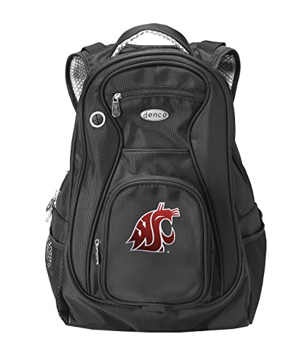 ncaa-washington-state-cougars-travel-backpack-19-inch-black