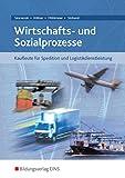 ISBN 3427312917