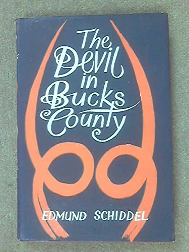 The Devil in Bucks County