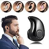 Stealkart Wireless Headphones, Sports Sweatproof Headsets in-Ear Earbuds Built-in Mic Earphones for Apple
