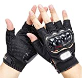 STZHIJIA Gloves Touchscreen Motorrad Handschuhe Luva Motoqueiro Guantes Handschuhe XL