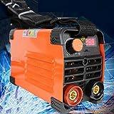 Hand-Mini Elektro-Schweißgerät 220V 20–200A Schweißen Maschine