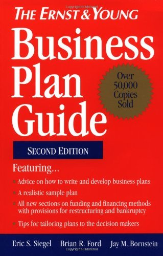 the-ernst-young-business-plan-guide-by-ernst-young-llp-1993-01-30