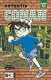 Detektiv Conan 49 - Gosho Aoyama