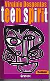 Teen Spirit (Littérature Française)