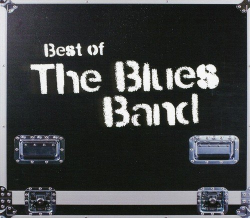 The Best of the Blues Band -