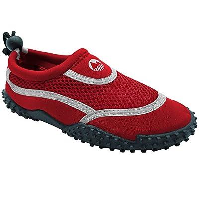 Lakeland Active Kid's Eden Aqua Shoes from Lakeland Active