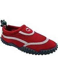 Lakeland Active Kinder Eden Wasser Schuhe