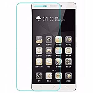 Generic Tempered Glass Screen protecter for Gionee P7 Max