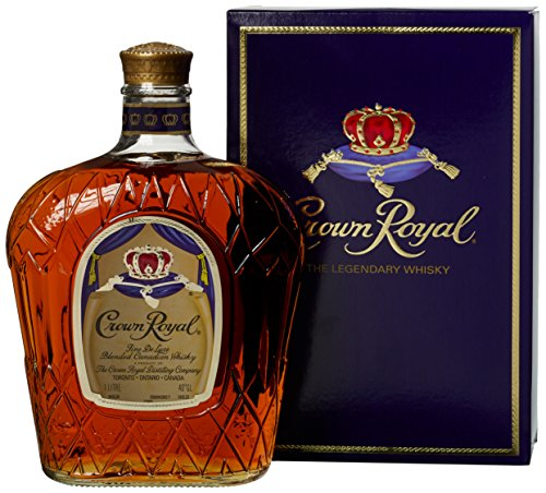 crown-royal-whisky-1x-1l