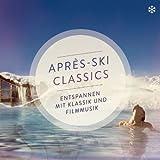 Apres Ski Classics -