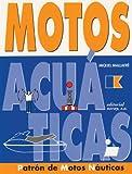 Motos acuáticas (Enseñanzas y titulaciones)