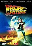 Back To The Future 1 [Import anglais]
