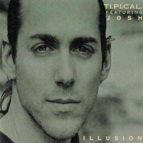 Illusion (Duble
