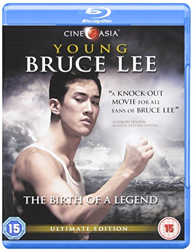 young-bruce-lee-blu-ray