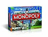 Monopoly Kassel
