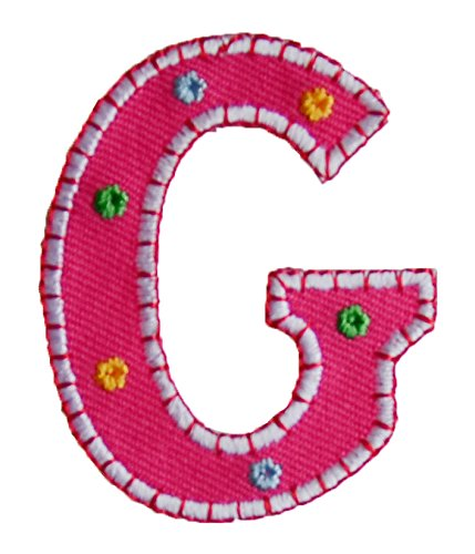 g-5cm-rosa-nascita-compleanno-motivi-patch-ricamato-per-riparare-cuscino-cuscino-cuscino-berretto-sc