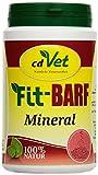 cdVet Naturprodukte Fit-BARF Mineral 300 g