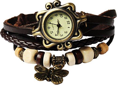 stile-bohemien-impermeabile-retro-fatto-a-mano-in-pelle-farfalla-ciondolo-orologio-da-polso-lusso-al