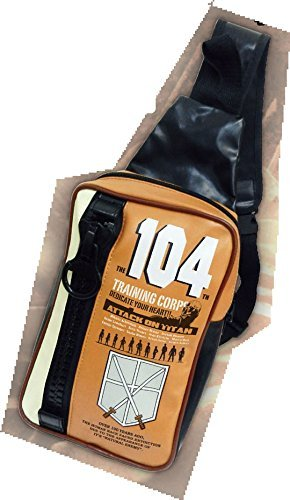 attack-on-titan-big-zip-body-bag-104th-training-corps