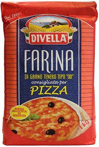 divella-mehl-00-weich-weizen-fur-pizza-und-nudel-1-kg