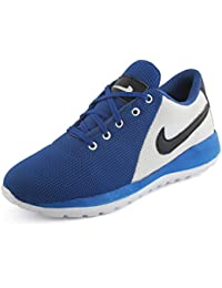 Albertiano Sporto , Casual , Style Fit , Sports , Running , Funky , Stylish , Training , Camp Shoes For Men (...