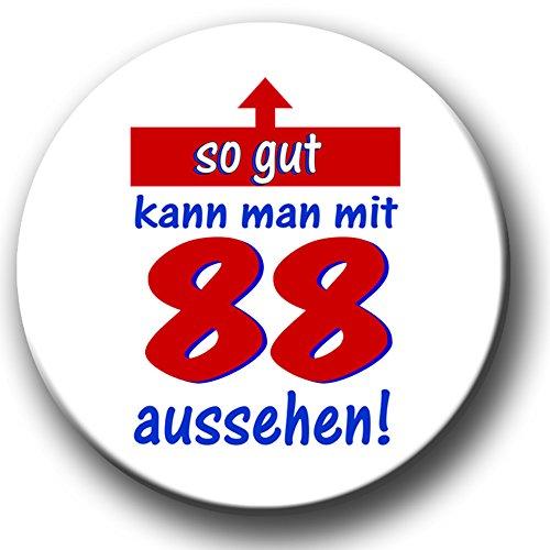 original-makengo-compleanno-button-come-sticker-so-gut-kann-man-con-88-aspetto-57-mm-highres-stampa-