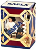KAPLA BA200 200 Box