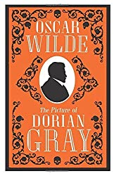 The Picture of Dorian Gray (Alma Classics Evergreens) by Oscar Wilde (2014-08-28)