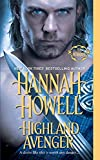 Highland Avenger (The Murrays Book 18)