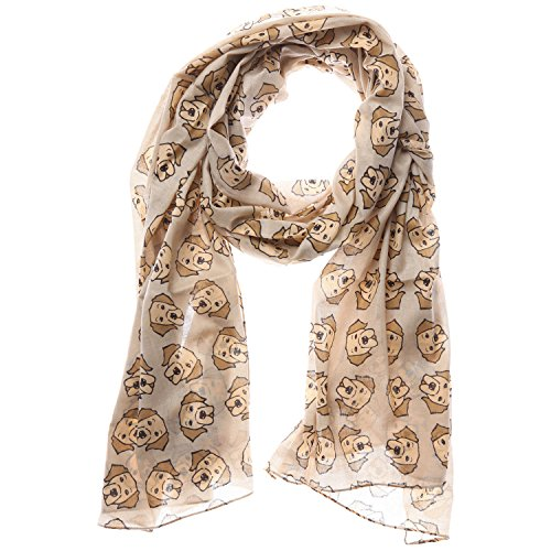casey-rogers-labrador-scarf