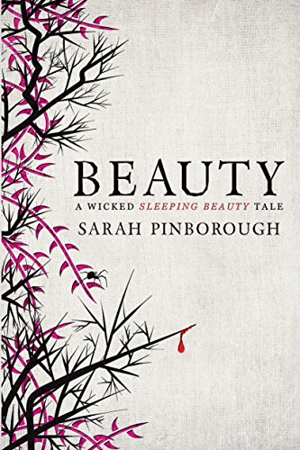 Beauty (Tales from the Kingdoms) por Sarah Pinborough