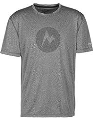 Marmot Transporter T-Shirt