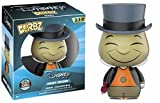 Funko Dorbz Disney: Specialty Series Jiminy Cricket Vinyl Figure