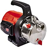 Einhell GC-GP 1046 N Pompe d'arrosage de surface 1000 W