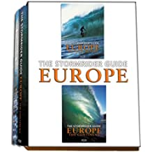 The Stormrider Guide Europe, 2 Vols. (Stormrider Guides)