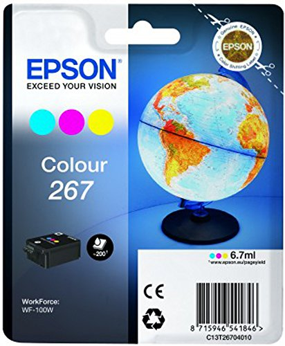 epson-workforce-tinta-color-cian-magenta-y-amarillo