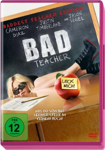 Bild von Bad Teacher