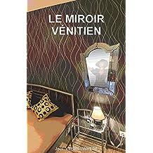 Le miroir vénitien