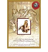 [ FAERIES [WITH POSTER AND 8 FRAMEABLE PRINTS] (DELUXE COLLECTOR'S) ] Faeries [With Poster and 8 Frameable Prints] (Deluxe Collector's) By Froud, Brian ( Author ) Oct-2010 [ Hardcover ]