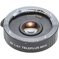 Kenko K62257 Multiplicateur de focale